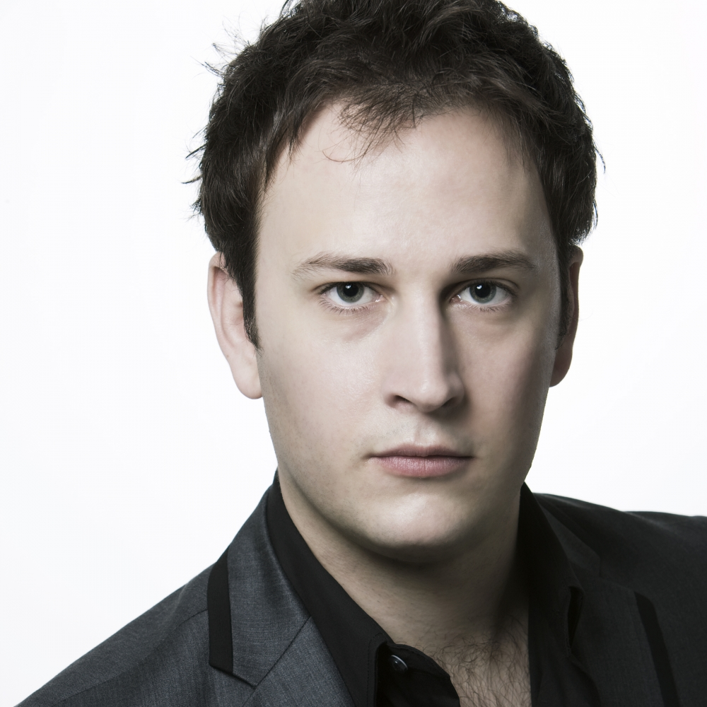 Alexander  Sprague