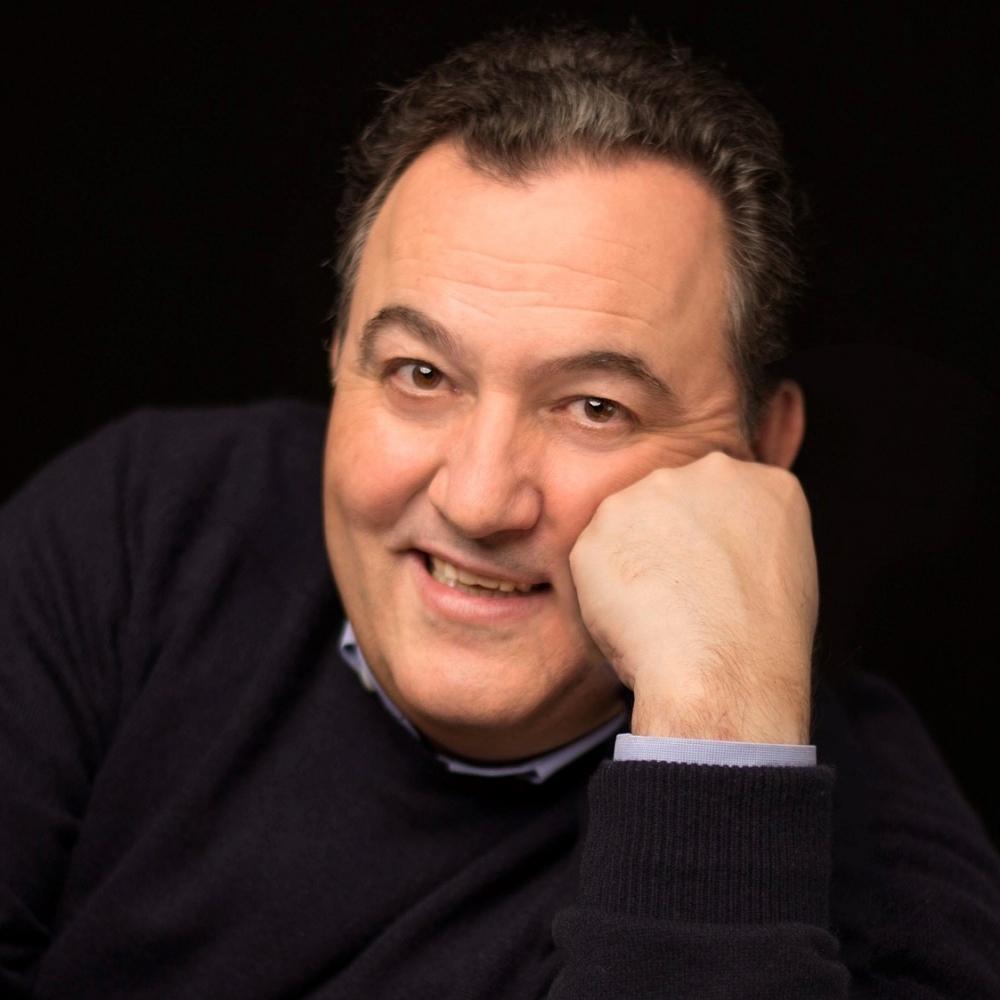 Renato Girolami